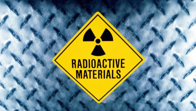 6-radioactive-122406962