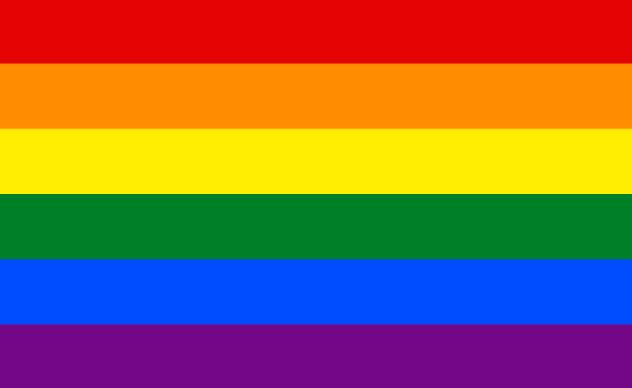 6-the-gay-flag