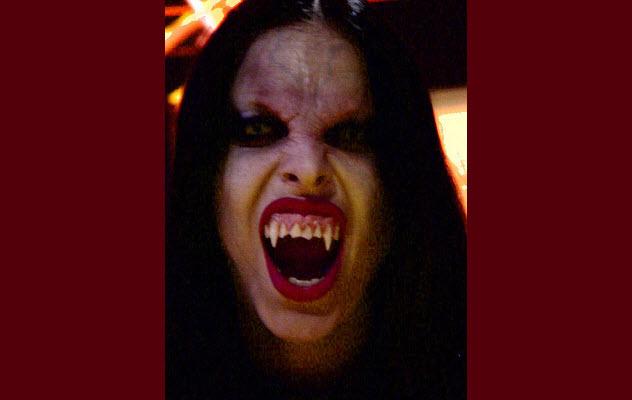 6-vampire