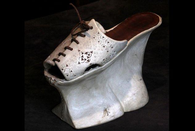 6_Shoemuseum_Lausanne-IMG_7291