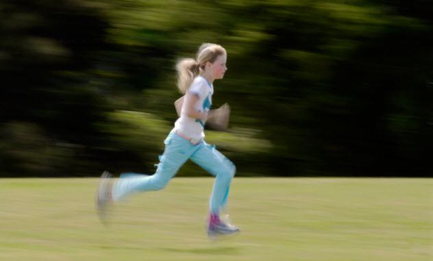 7-girl-running_000003510492_Small