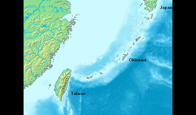 7-ryukyu-islands