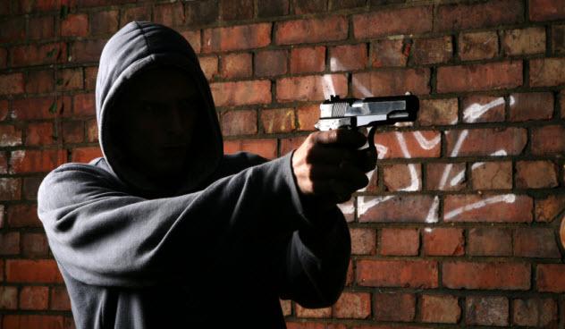 7-violent-crime_000010765268_Small