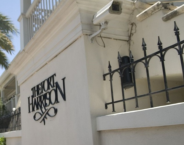 798px-2008_06_Fort_Harrison_Hotel
