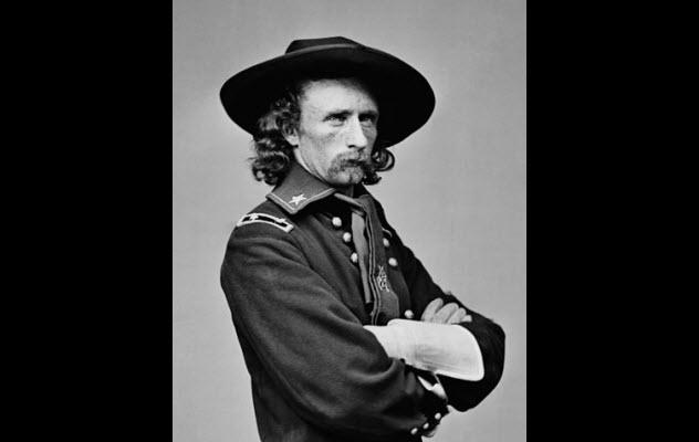 8-general-custer