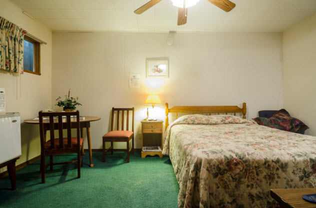 8-motel-room_000022502488_Small