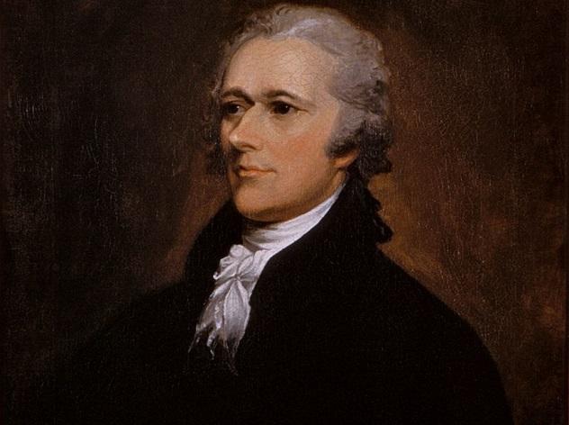 864px-Alexander_Hamilton_portrait_by_John_Trumbull_1806