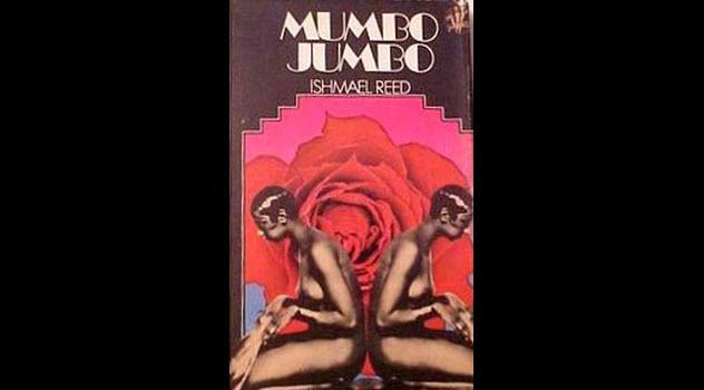 9-mumbo-jumbo