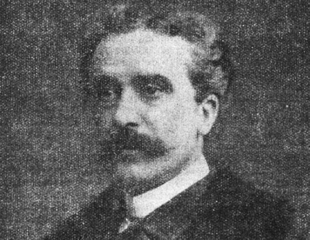 D'Alveydre