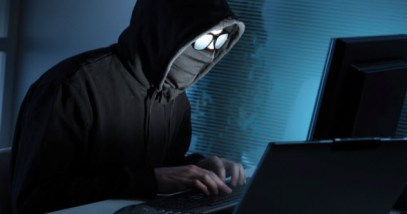 feature-hacker-184661628