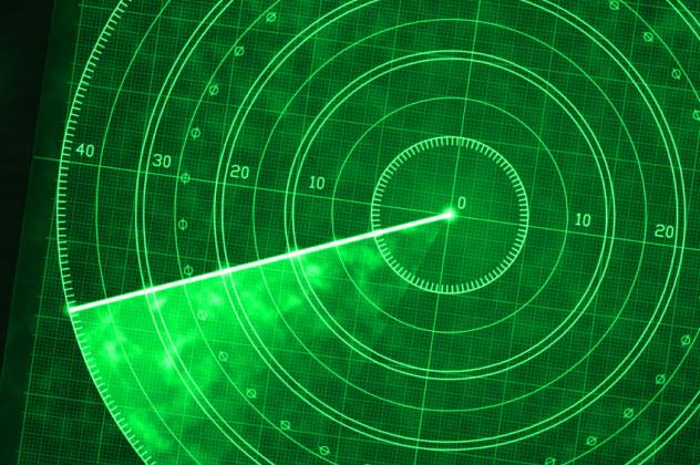 1-radar_000058602736_Small