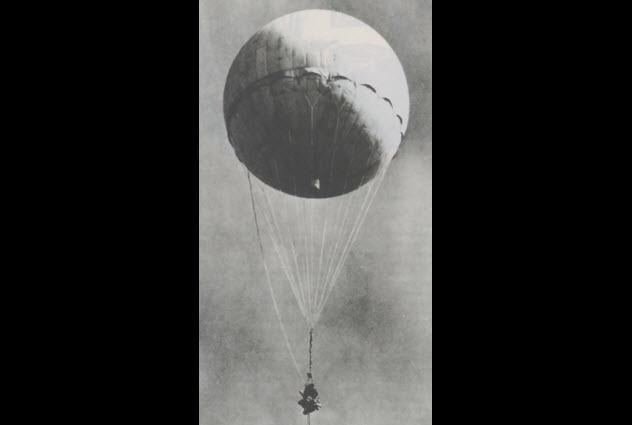 2-balloon