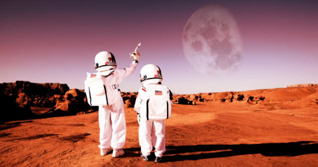 2-feature-kids-in-space_000009906161_Small