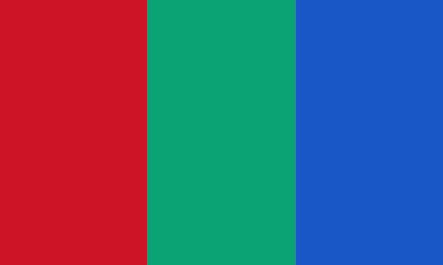 4-mars-flag