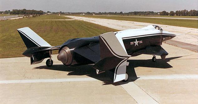 4-xfv-12a
