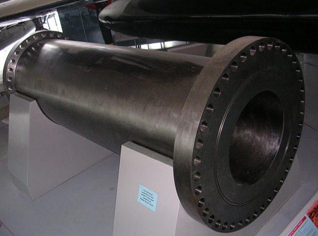 6-babylon-gun