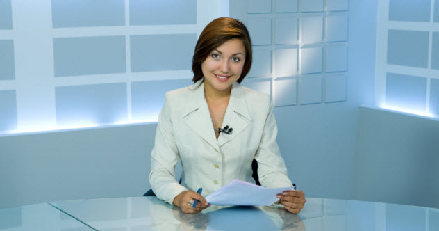 6-feature-news-anchor_000010125874_Small