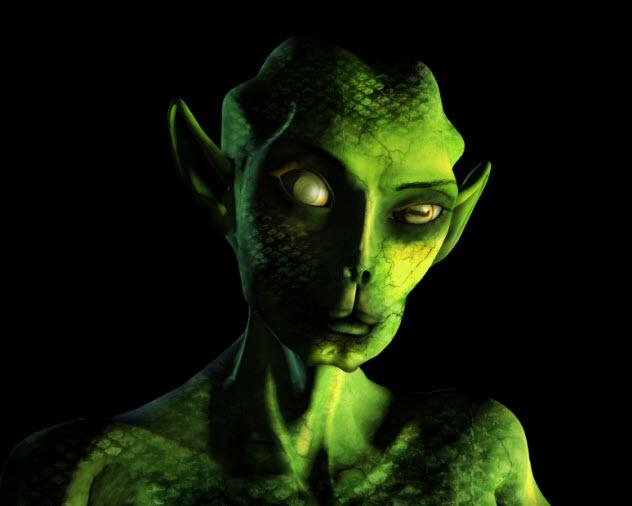 6-green-alien-000002055137_Small