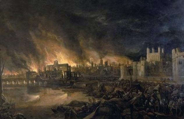 7-london-fire