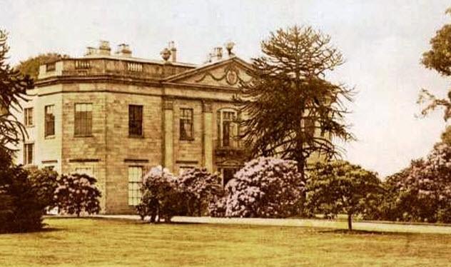 8-shipley-hall