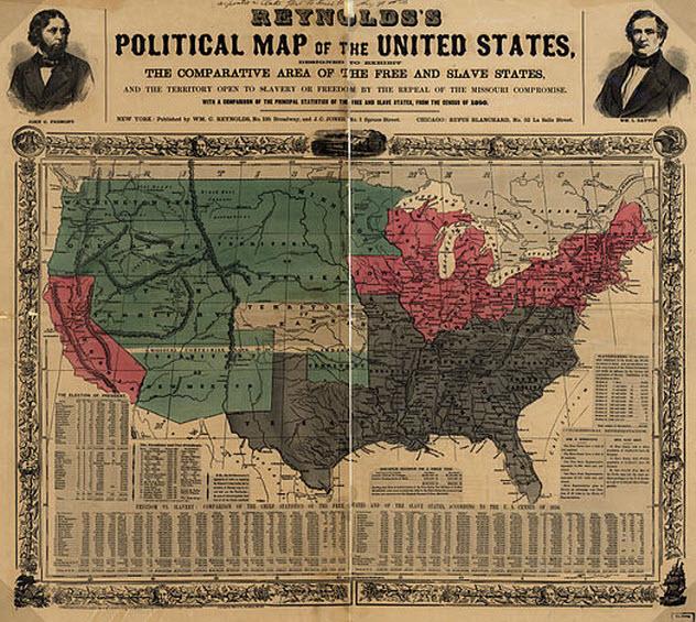 9-anti-nebraska-map