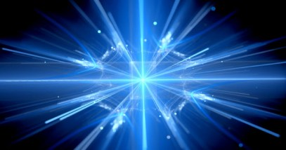 feature-fission=hadron_000076683337_Small