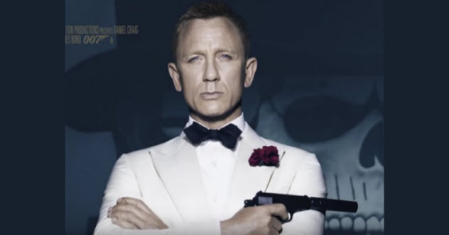feature-james-bond