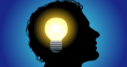 feature-lightbulb-brain3188625_thumbnail