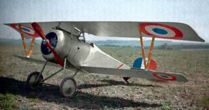 feature-wwi-fighter-plane
