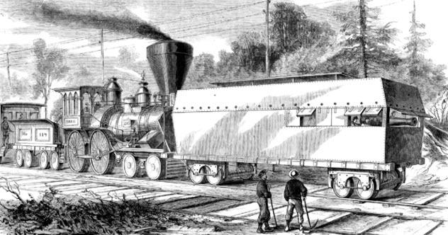 1-armor-train