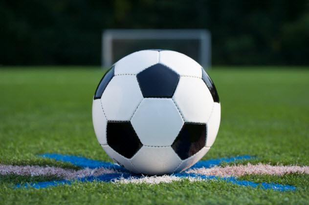 1-soccer-field_000006676093_Small