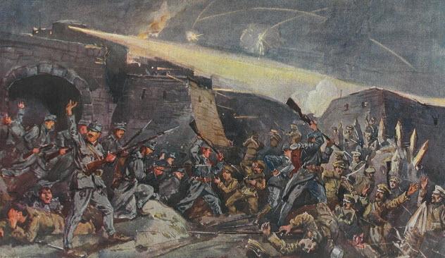 1-world-war-1
