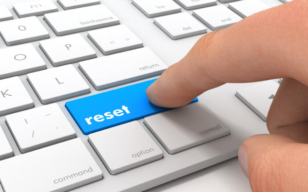 10-reset-button_000057381252_Small