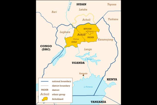 2-uganda-map