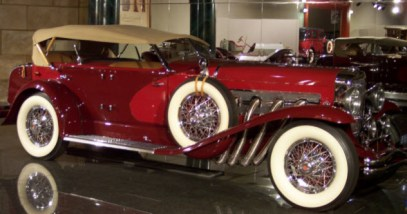 4-duesenberg-car-really-cool