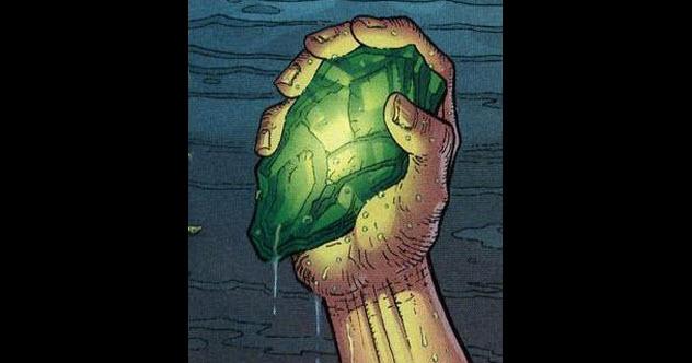 4-kryptonite