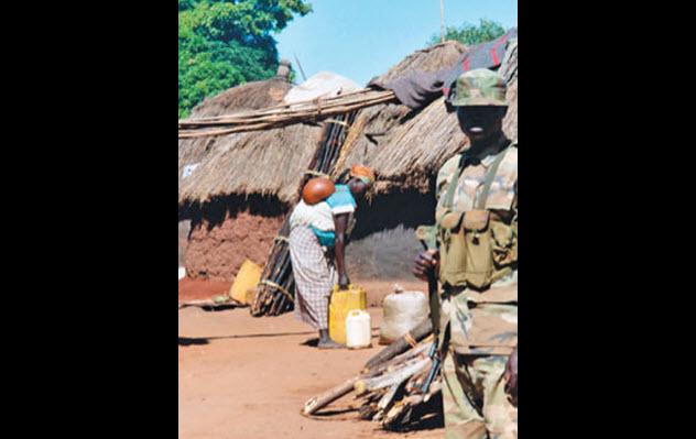 5-army-camp