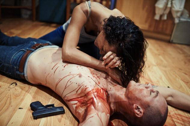 5a-family-gun-violence_000045736394_Small