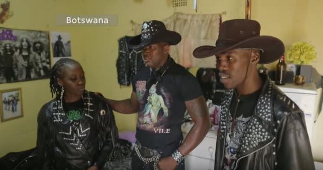 6-botswana-heavy-metal