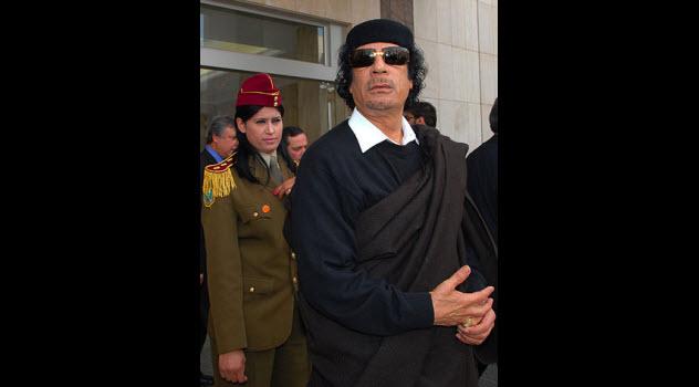 6-gaddafi