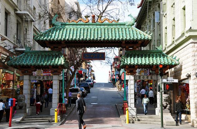 7-chinatown