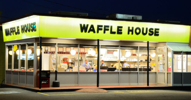 7-waffle-house_000017031352_Small