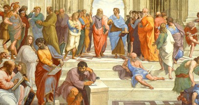 feature-plato-philosopher-kings