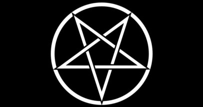 feature-satanism-symbol