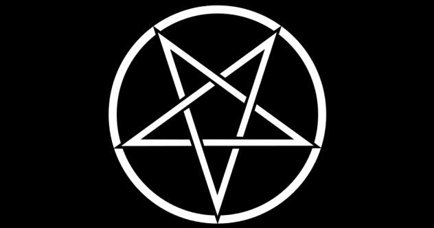 feature-satanism-symbol
