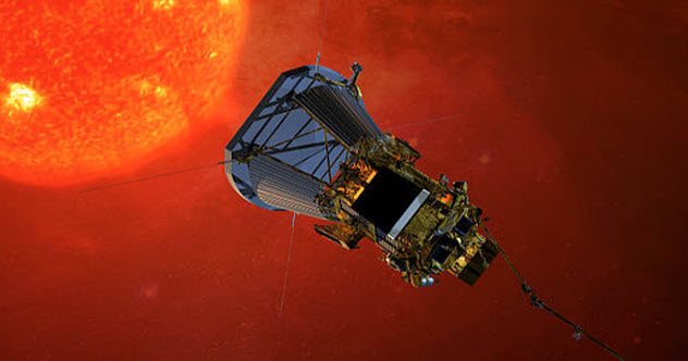 feature-space-probe-plus