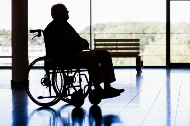 1-elderly-man-in-wheelchair_000021214242_Small