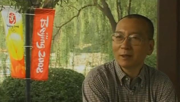 6-Liu-Xiaobo