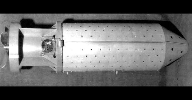 7-bat-bomb