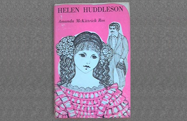 9-helen-huddleson